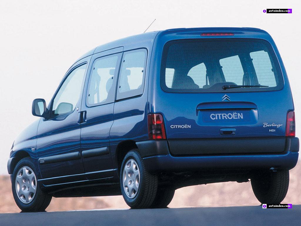 Avvistamenti auto rare non ancora d'epoca - Pagina 3 Citroen-berlingo-1996-2006-10_1